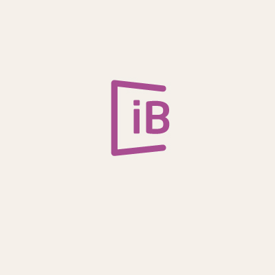 IBIBLIO