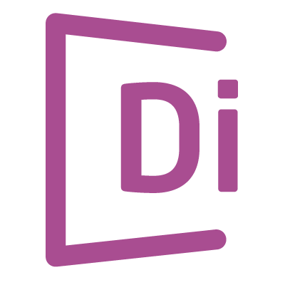 libranda_servicios_pictos_distribucion