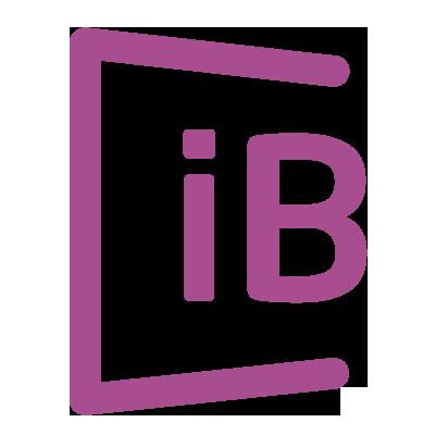 libranda_servicios_pictos_ibiblio