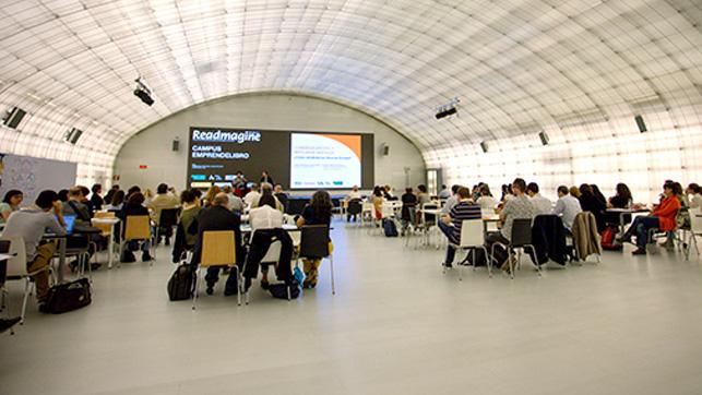 3er-Encuentro-Internacional-de-Distribuidores-Digitales
