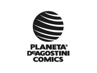 GRUPO-PLANETA_AGOSTINI-COMICS