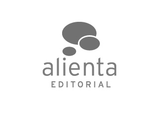 GRUPO-PLANETA_ALIENTA