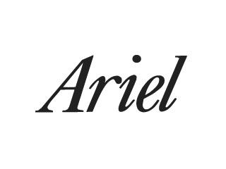 GRUPO-PLANETA_ARIEL