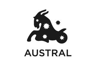 GRUPO-PLANETA_AUSTRAL