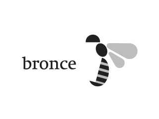 GRUPO-PLANETA_BRONCE