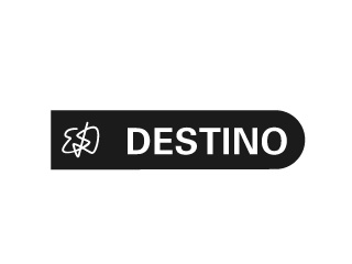 GRUPO-PLANETA_DESTINO