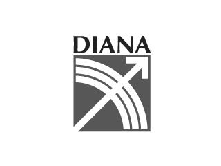 GRUPO-PLANETA_DIANA