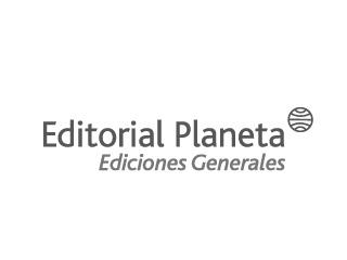 GRUPO-PLANETA_EDICIONES-GENERALES