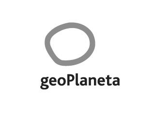 GRUPO-PLANETA_GEO-PLANETA