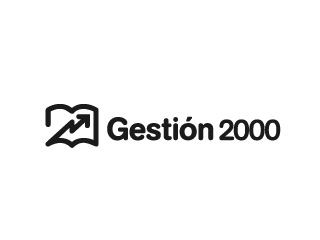 GRUPO-PLANETA_GESTION-2000