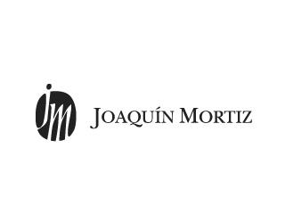 GRUPO-PLANETA_JOAQUIN-MORTIZ