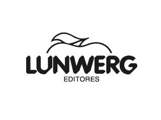 GRUPO-PLANETA_LUMBERG