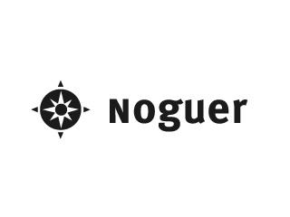 GRUPO-PLANETA_NOGUER