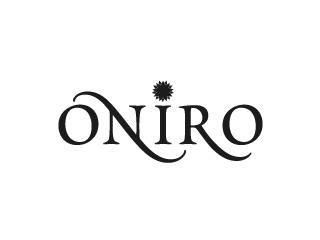GRUPO-PLANETA_ONIRO