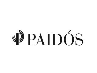 GRUPO-PLANETA_PAIDOS