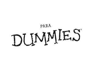 GRUPO-PLANETA_PARA-DUMMIES