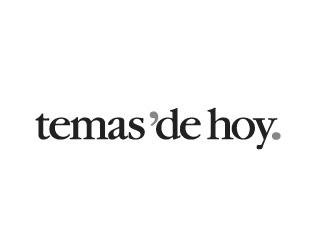 GRUPO-PLANETA_TEMS-DE-HOY