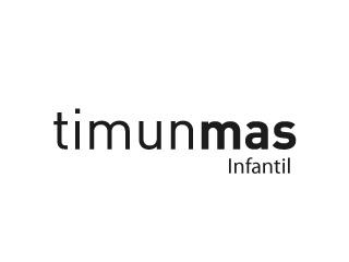 GRUPO-PLANETA_TIMUNMAS-INFANTIL