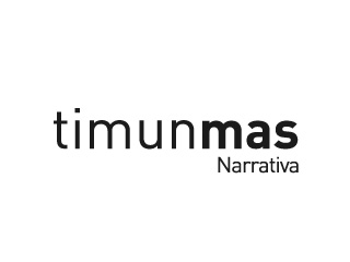 GRUPO-PLANETA_TIMUNMAS-NARRATIVA