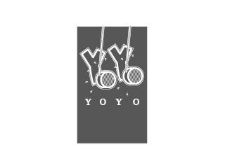 GRUPO-PLANETA_YOYO