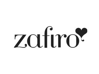 GRUPO-PLANETA_ZAFIRO