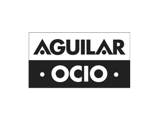 GRUPO-PRH_AGUILAR-OCIO
