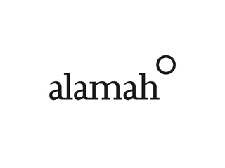 GRUPO-PRH_ALAMAH