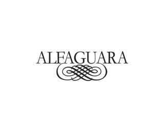 GRUPO-PRH_ALFAGAGUARA