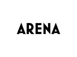 GRUPO-PRH_ARENA