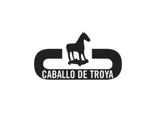 GRUPO-PRH_CABALLO-DE-TROYA