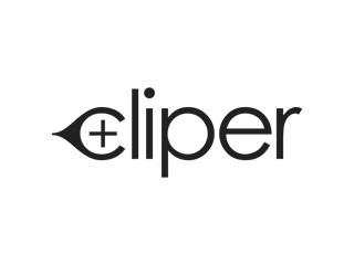 GRUPO-PRH_CLIPER-PLUS