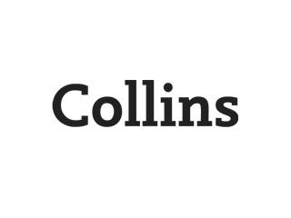 GRUPO-PRH_COLLINS