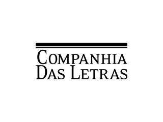 GRUPO-PRH_COMPANHIA-DAS-LETRAS