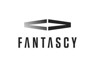 GRUPO-PRH_FANTASCY