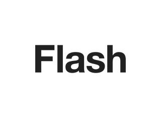 GRUPO-PRH_FLASH