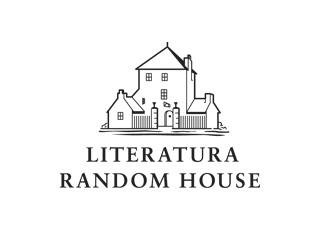 GRUPO-PRH_LITERATURA-RANDOM-HOUSE