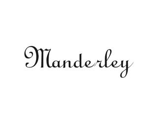 GRUPO-PRH_MANDERLEY