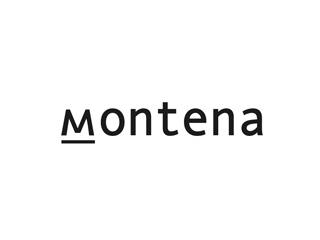 GRUPO-PRH_MONTENA