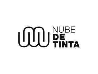 GRUPO-PRH_NUVE-DE-TINTA
