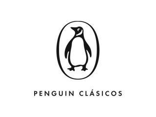 GRUPO-PRH_PENGUIN-CLASICOS