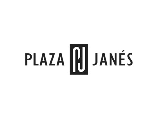 GRUPO-PRH_PLAZA-JANES
