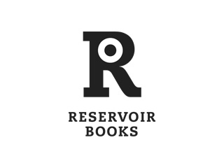 GRUPO-PRH_RESERVOIR-BOOKS