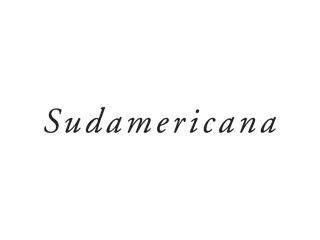 GRUPO-PRH_SUDAMERICANA