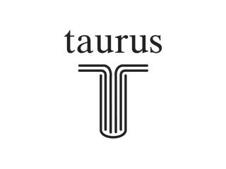 GRUPO-PRH_TAURUS