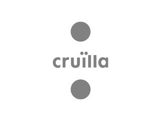 GRUPO-SM_CRUILLA