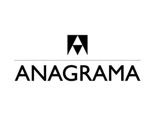 logo_ANAGRAMA