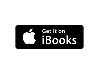 logo_APPLE-