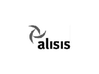 logo_ARA LLIBRES_alisis