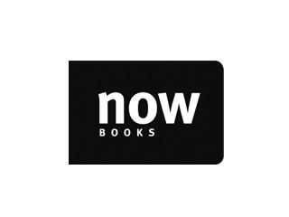 logo_ARA LLIBRES_nowbooks