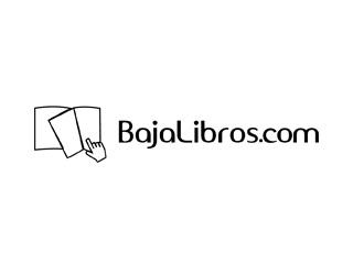 logo_BAJALIBROS